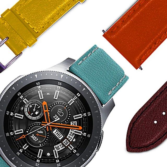 Correa para reloj Samsung Galaxy 46mm